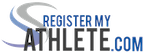 Click to Register Your Athlete