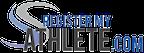 Register My Athlete Logo
